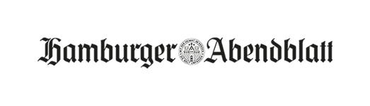 Patient soll für Ärztepfusch rund 2000 Euro zahlen